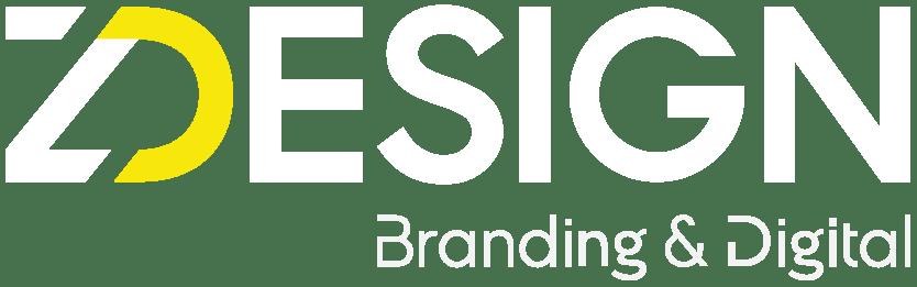 Z.Design אנו חברת מיתוג, עיצוב ובניית אתרים וסרטונים, מייצרים חוויות ייחודיות ומקוריות ברשת ומחוצה לה